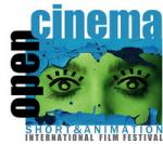BEST OF OPEN CINEMA 2012